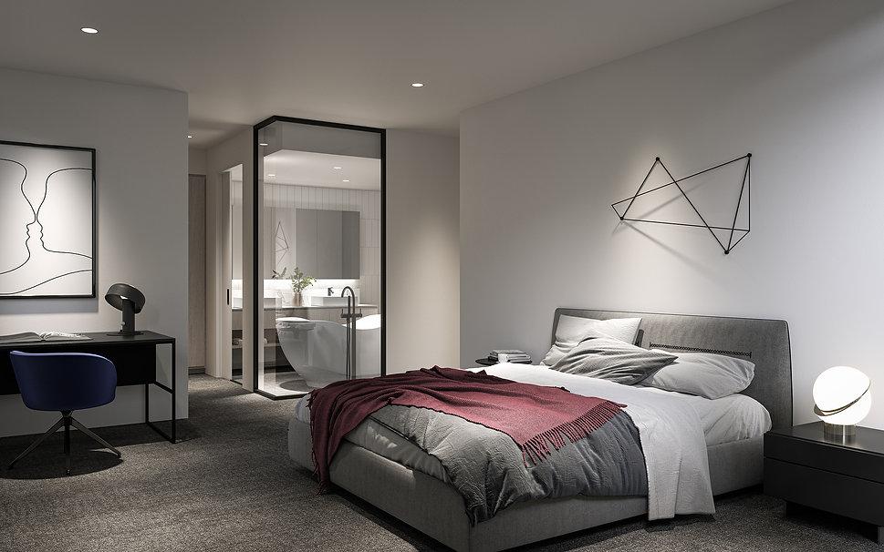 V02 - Bedroom Final Image LOW RES.jpg