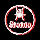 Logo Nuevo Sporco blanco.png