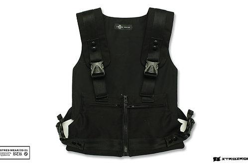 Chaleco tech/wear