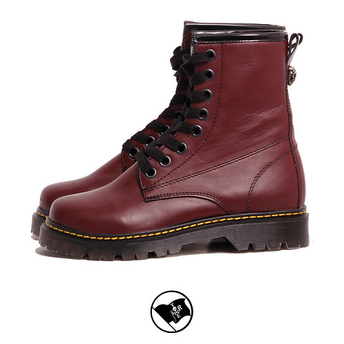 Stres boots