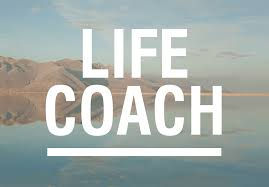 MDK Coaching