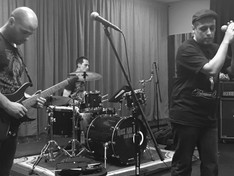 Unfair Trials Live Session Coming Soon