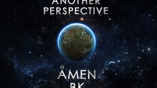 Good News! 01-24-2016: Another Perspective release date