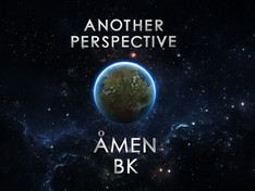 Another Perspective Album Cover
