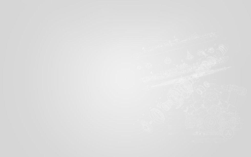 70223_software-engineer-wallpaper_edited