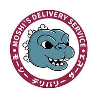 MDS-Head Logo (1).jpg