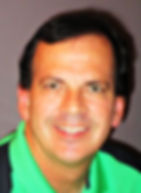 Image of Dr. Walling