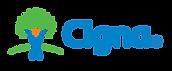 cigna logo ok to use.png