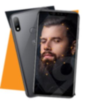 lanix_alpha9_reconocimiento_facial.jpg