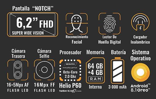 iconos-alpha9.jpg