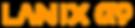 logo_lanix_a9.png