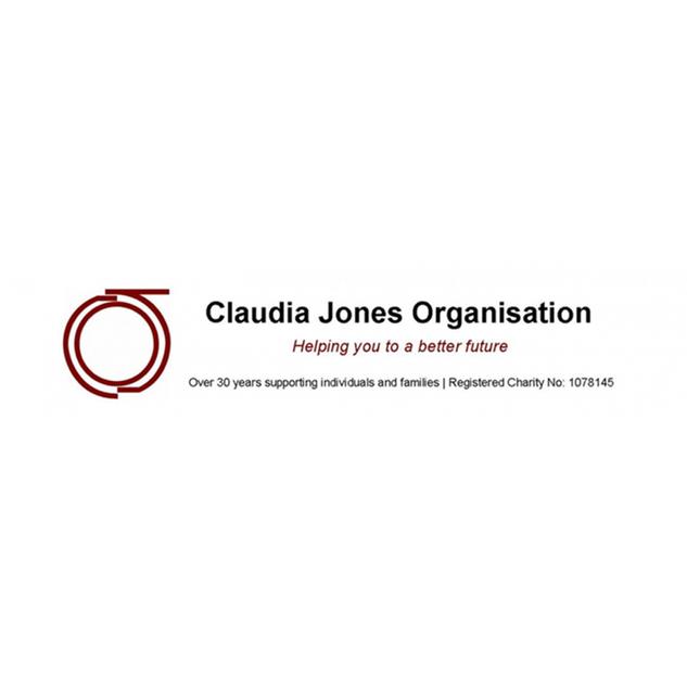 Claudia-Jones-Organisation.png