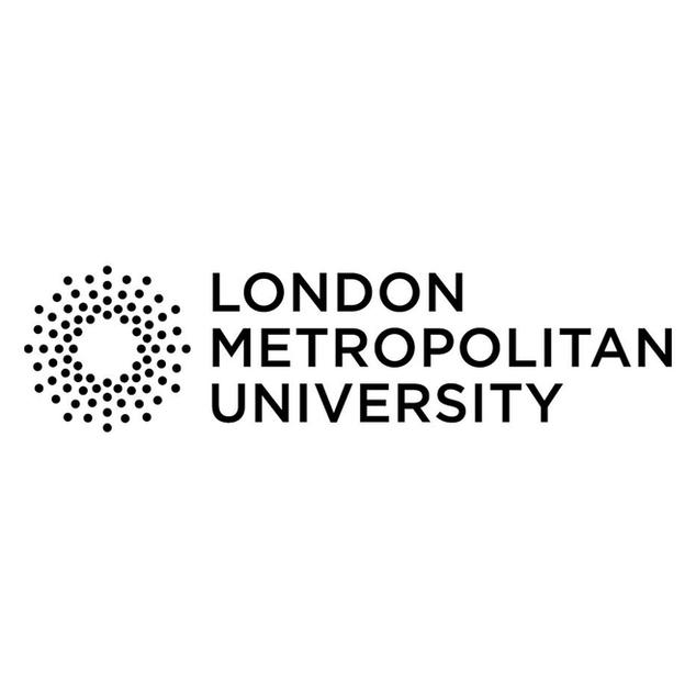 Main-University-logo-on-white-background-3331ppn9md2xcu1wdgi8lm.png