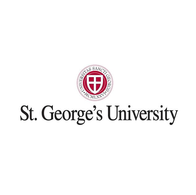 St-Georges-University.png