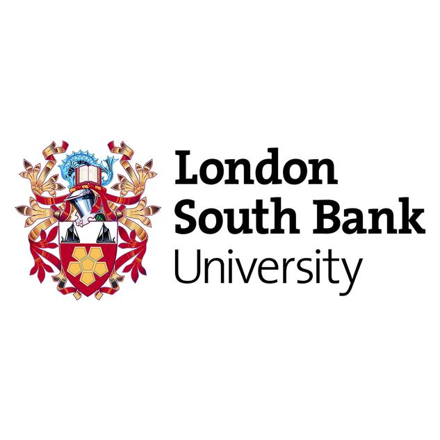 London-Southbank-University.png