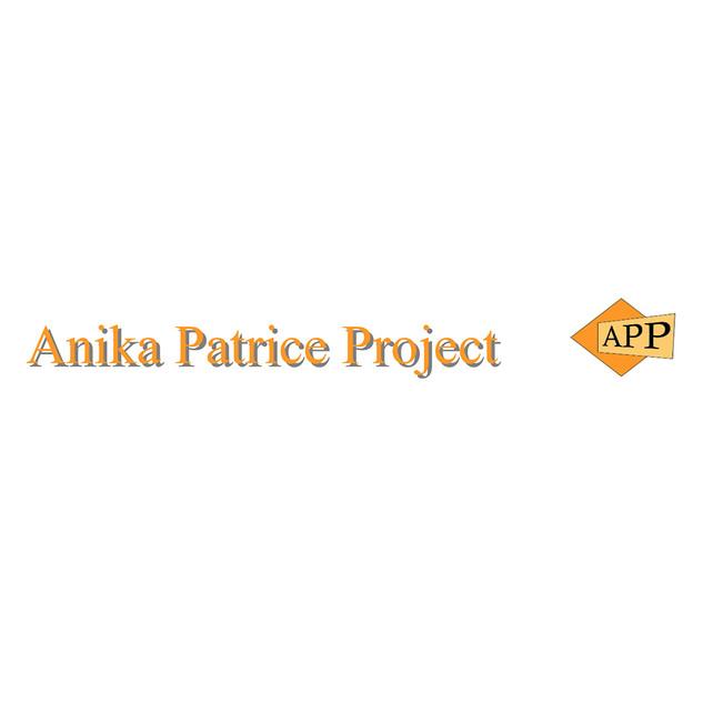 Anika-Patrice-Project.jpg