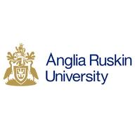 Anglia_Ruskin_University_logo.png