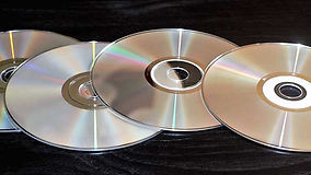 Maison-de-disques.jpg