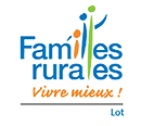 FAMILLE-RURALES-FD-46-LOGOW.png