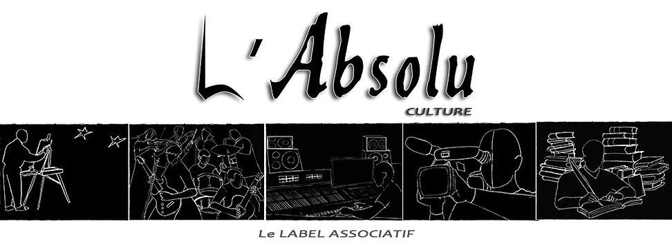 Absolu Culture
