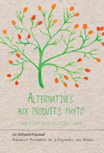 Alternatives-aux-produits-phyto-par-Edmo