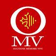 Logo-OMV.jpg