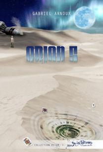 Orion-5-par-Gabriel-Arnoux.jpg