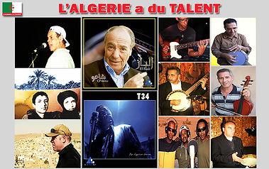 l'Algérie-a-du-Talent.jpg