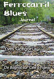 Ferrocarril-Blues-par-Yves-Grégori-Web.j