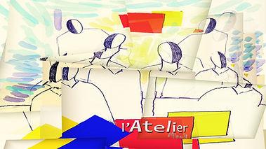 Teaser-L'Atelier-Minuit.jpg