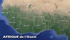 Afrique-de-l'ouest.jpg