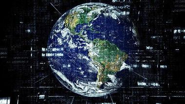 Multimédia-terre-1.jpg