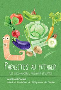 Parasites-au-potager-par-Edmond-Puyraud-