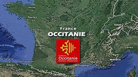 France-Occitanie-Absolu.jpg