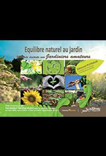 Equilibre Naturel par Edmond Puyraud.png