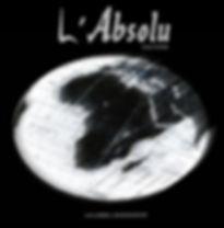 Globe-W.jpg
