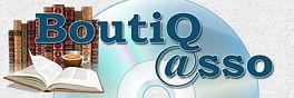Bouton BoutiQ @sso +CD.jpg
