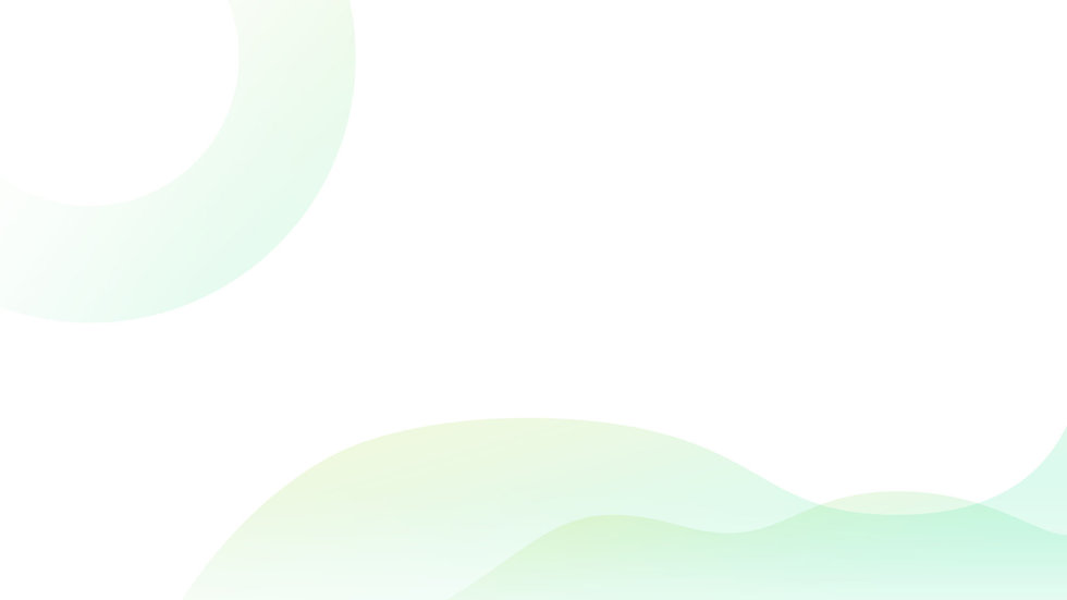 bottom carwax 2.0.jpg