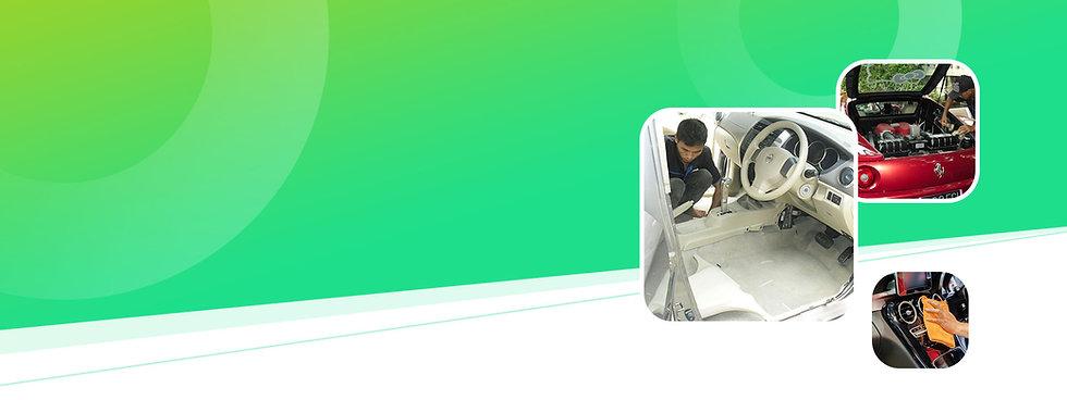 header interior cleaning carwax 2.0.jpg