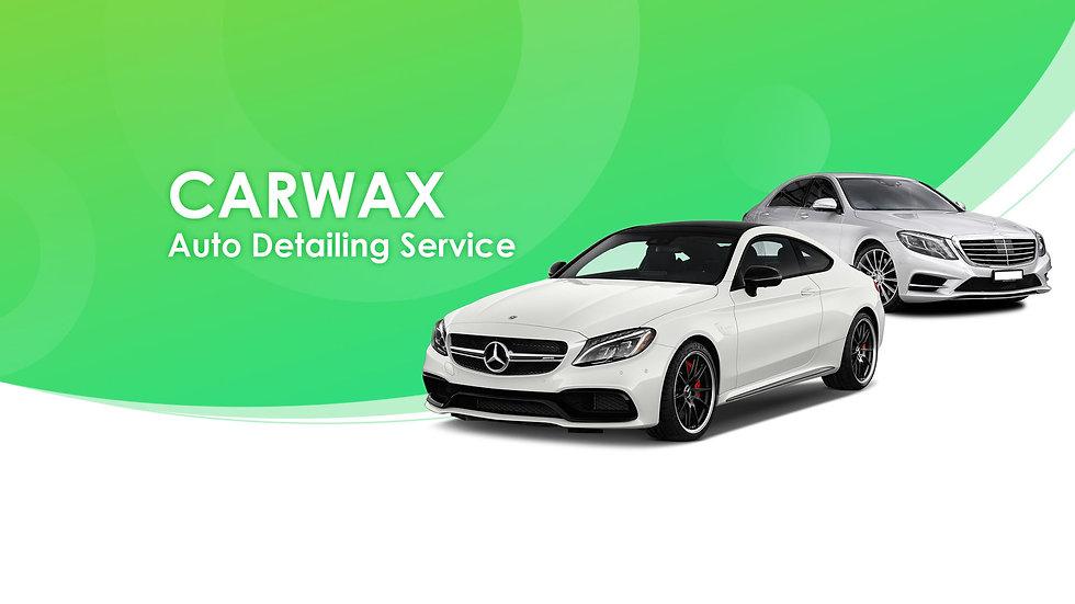 Header Salon Mobil Carwax v3.jpg