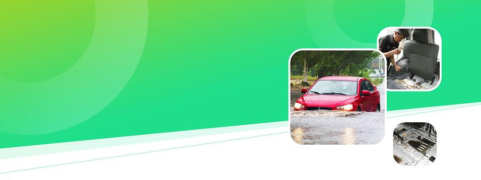 header mobil kebanjiran carwax 2.0.jpg
