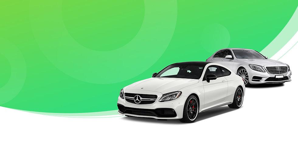 header carwax 2.0.jpg