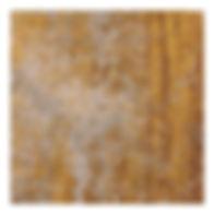 GOLDEN MEMORY TILE SNP606073B