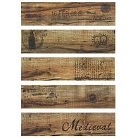 blue mountains wood tile M15662