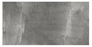 PULPIS MARBLE TILE P6012PL05P