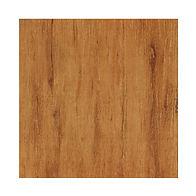 teak wood tile M6806