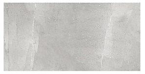 PULPIS MARBLE TILE P6012PL04M