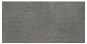 ISAACSON CONCRETE TILE S612041P