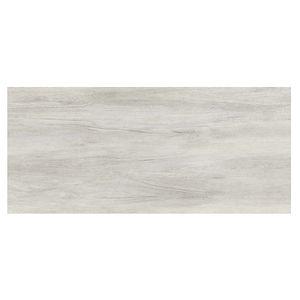 hollywood wood tile MP80018001