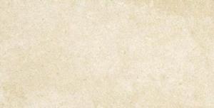 PULPIS MARBLE TILE P6012PL01P